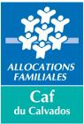 CAF du Calvados