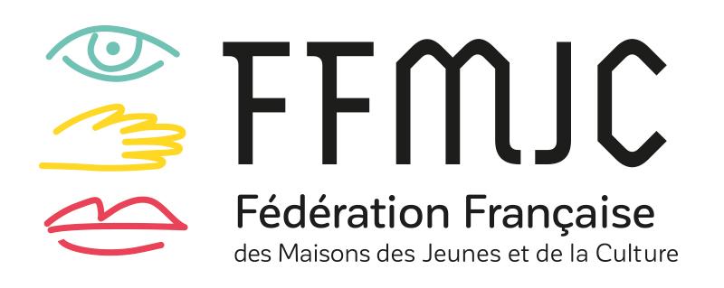 Fédération Française des MJC