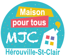 MJC Hérouville